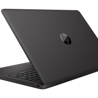 HP 250 G7 INTEL CORE I3-8130U 4GB 500GB