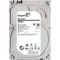 SEAGATE 3.5″ 1TB SATAIII 6GB/S 7200RPM 64MB CACHE