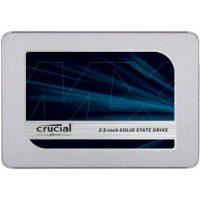 CRUCIAL MX500 1TB 2.5″ SSD