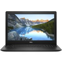 DELL INSPIRON 3593 NOTEBOOK PC – CORE I5-1035G1