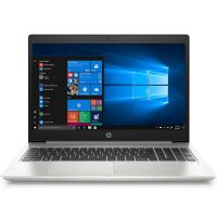 HP PROBOOK 450 G7 INTEL CORE I7-10510U 8GB 256SSD