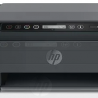 HP SMART TANK 515 AIO WIRELESS PRINTER