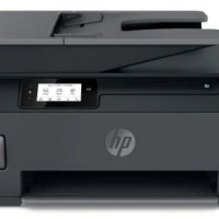 HP SMART TANK 615 AIO WIRELESS PRINTER